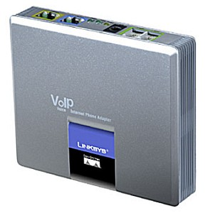 Devices - VoIP ms Wiki