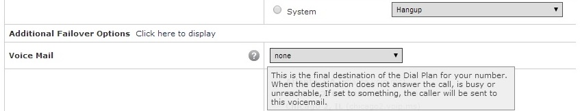 DID Voicemail.jpg