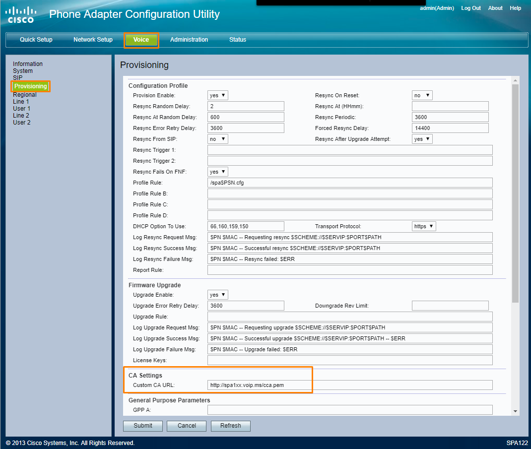 File:SPA Prov CA png - VoIP ms Wiki