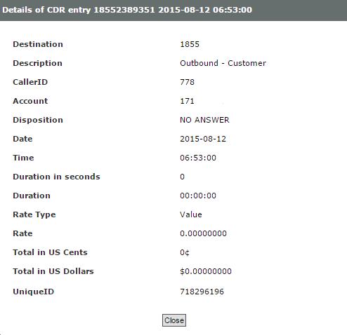 registro de llamadas cdr voip ms wiki