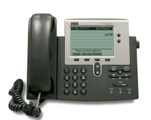 Cisco 7940 Firmware