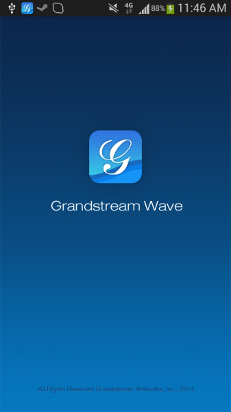 File:Grandstream Wave.png