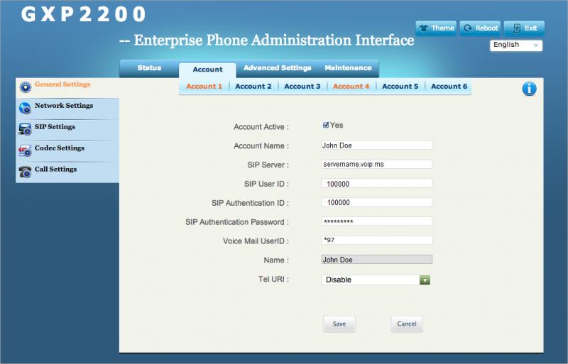 GXP2200.png