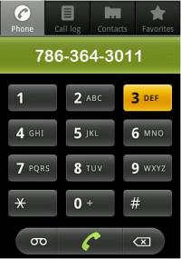 Softphones - VoIP ms Wiki